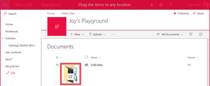 joys folders.png
