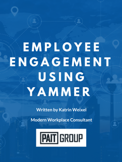 Guide to Yammer