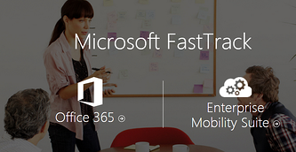 microsoft-fasttrack-featured-image