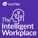 Intelligent_Workplace_Podcast_1080x1080px_V1