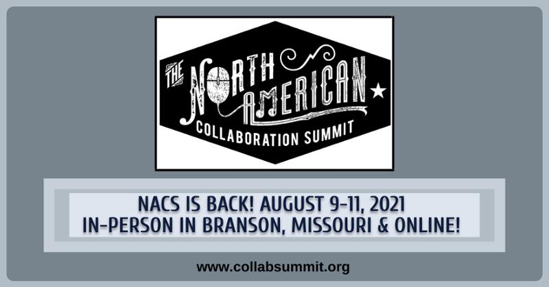 NACS 2021 a (1)-1