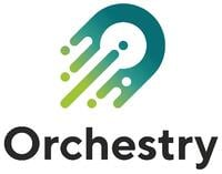 Orchestry