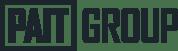 PAIT_logo_lg