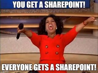 you get a sharepoint.jpg