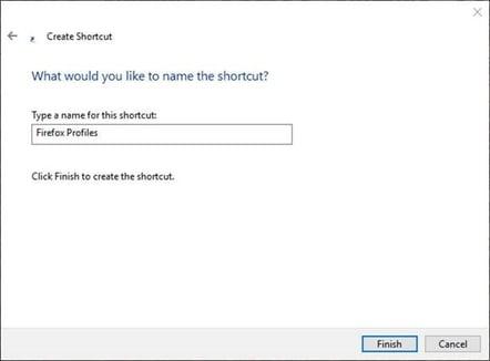 Shorcut 3.jpg