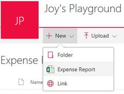 joys playground.png