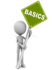 basics-29083298