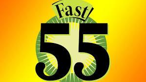 fast 55-1