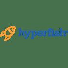 hyperfish