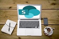 modernSharePoint
