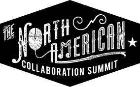North American Collaboration Summit