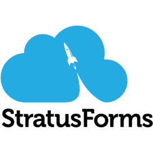 stratusforms 2.png