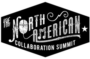the-North-American-Collab-Summit-logo-300x196