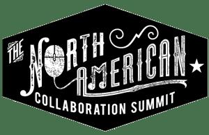 the-North-American-Collab-Summit-logo