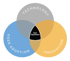 user adoption  and experience