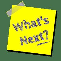 whats-next-1462747_640