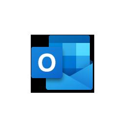 Outlook_256x256